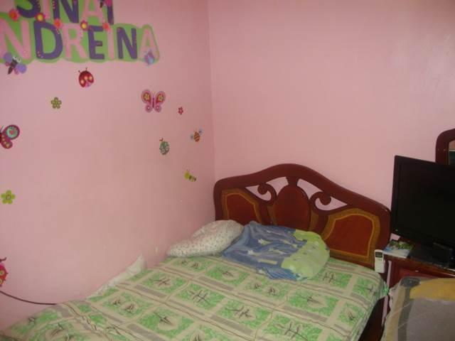 Casa Yaracuy>Yaritagua>Municipio Peña - Venta:7.000 Precio Referencial - codigo: 19-86