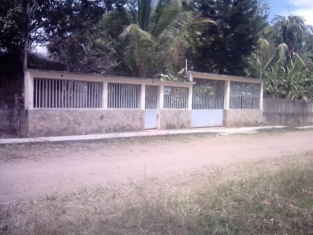 Casa Lara>Sarare>Simon Planas - Venta:2.000 Precio Referencial - codigo: 19-90