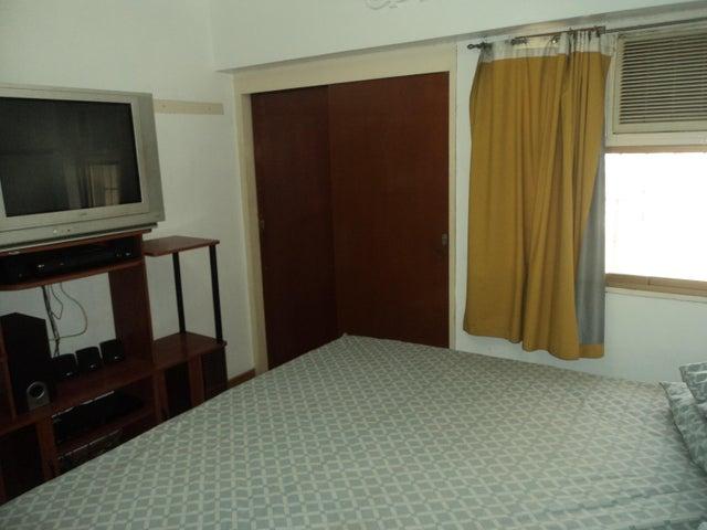 Apartamento Lara>Barquisimeto>Parroquia Juan de Villegas - Venta:18.000 Precio Referencial - codigo: 19-105