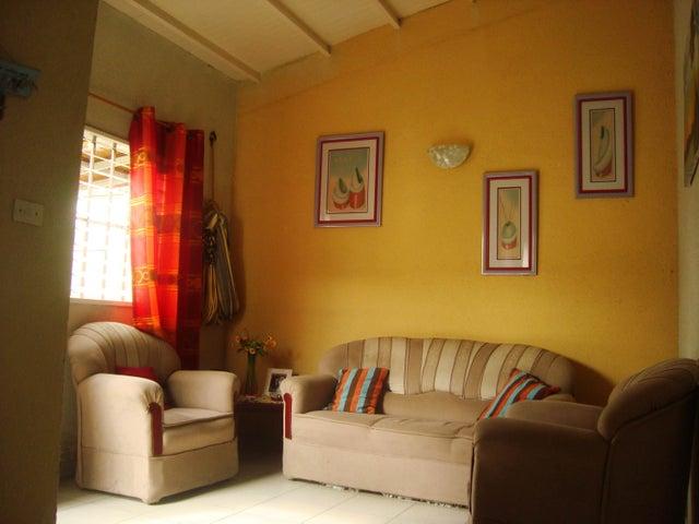 Casa Portuguesa>Acarigua>Centro - Venta:9.000 Precio Referencial - codigo: 19-1354