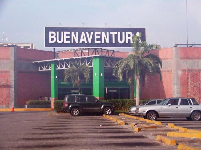 Consultorio Medico  Miranda>Guatire>Buenaventura - Venta:20.000 Precio Referencial - codigo: 19-151