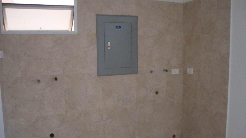 Apartamento Lara>Barquisimeto>Parroquia Concepcion - Venta:32.000 Precio Referencial - codigo: 19-177