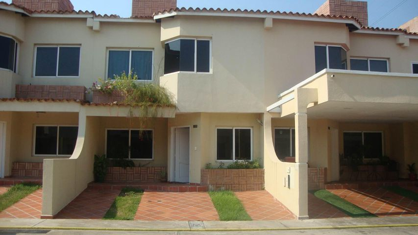 Casa Lara>Cabudare>Parroquia Cabudare - Venta:65.000 Precio Referencial - codigo: 19-180