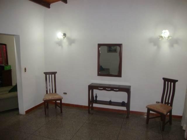 Casa Lara>Cabudare>Santa Cecilia - Venta:32.000 Precio Referencial - codigo: 19-181