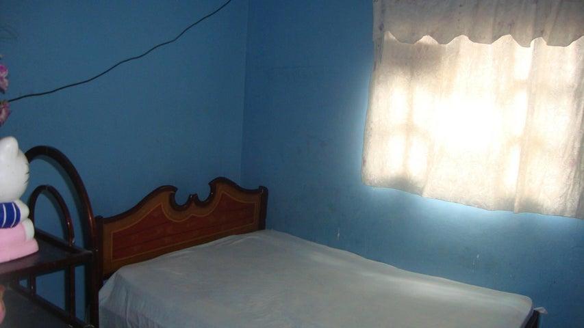 Casa Lara>Barquisimeto>Parroquia Juan de Villegas - Venta:9.500 Precio Referencial - codigo: 19-300