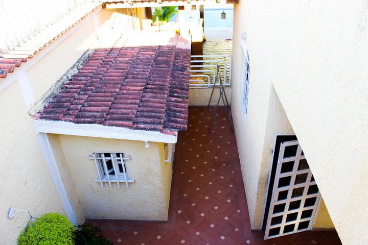 Casa Lara>Barquisimeto>Monte Real - Venta:306.000 Precio Referencial - codigo: 19-312