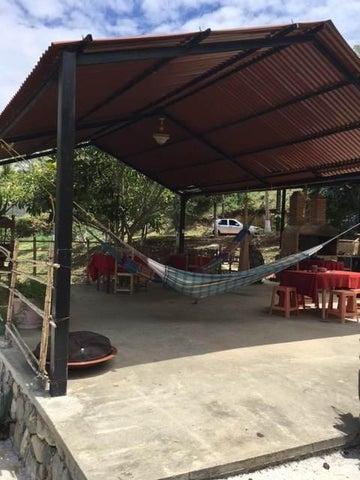 Casa Lara>Barquisimeto>El Manzano - Venta:15.000 Precio Referencial - codigo: 19-332
