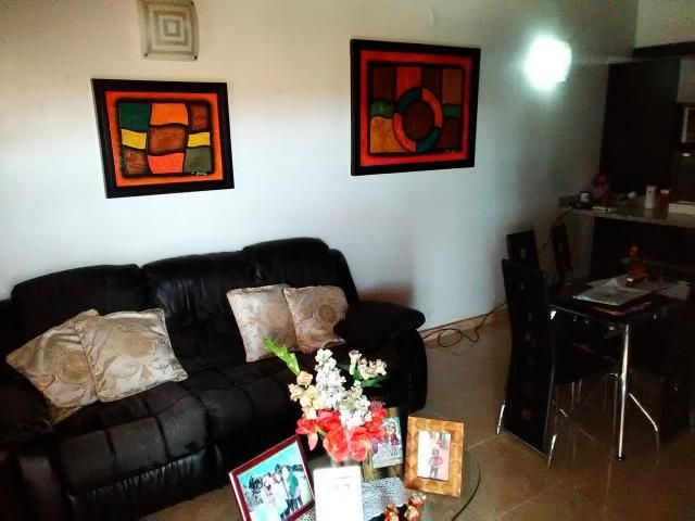 Casa Lara>Cabudare>Parroquia Jose Gregorio - Venta:16.000 Precio Referencial - codigo: 19-336
