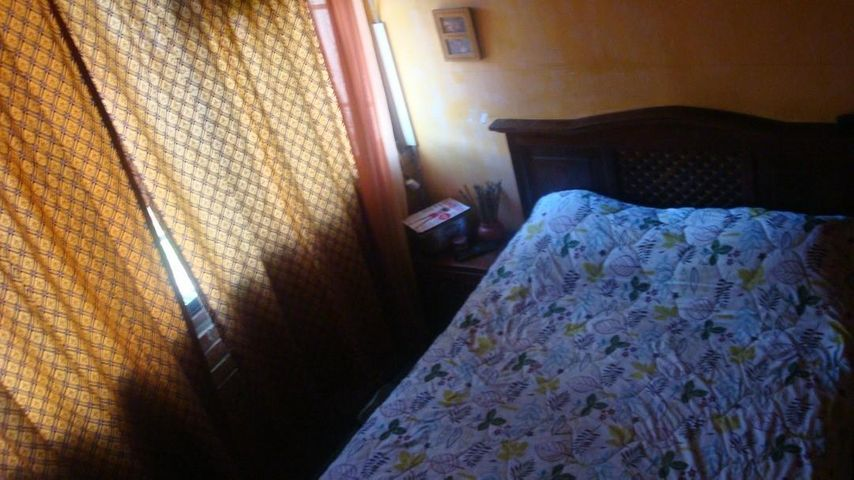 Townhouse Miranda>Guatire>El Castillejo - Venta:18.000 Precio Referencial - codigo: 19-417