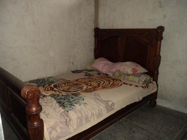 Edificio Lara>Barquisimeto>Parroquia Catedral - Venta:320.000 Precio Referencial - codigo: 19-420