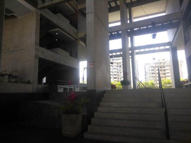 Apartamento Lara>Barquisimeto>Del Este - Venta:280.000 Precio Referencial - codigo: 19-510