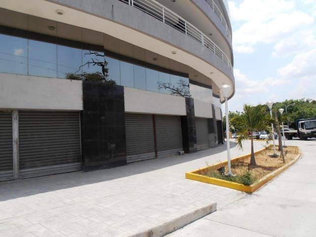 Local Comercial Aragua>Maracay>San Jacinto - Venta:23.500 Precio Referencial - codigo: 19-530
