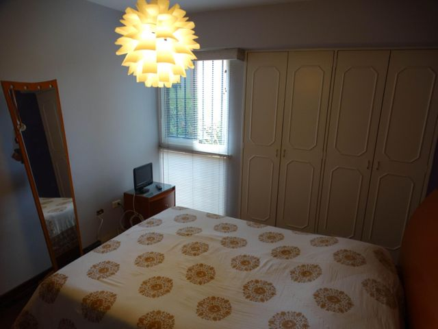 Apartamento Distrito Metropolitano>Caracas>La Alameda - Venta:115.000 Precio Referencial - codigo: 19-533