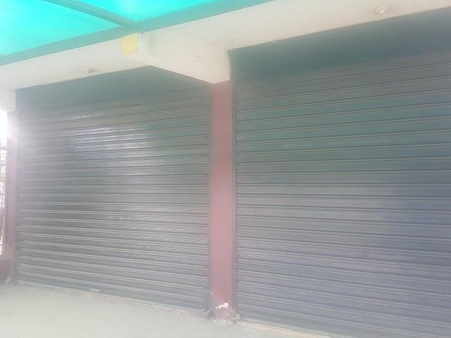 Galpon - Deposito Zulia>Ciudad Ojeda>Tia Juana - Alquiler:450 Precio Referencial - codigo: 19-542