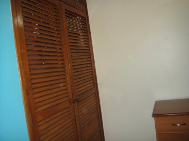 Casa Lara>Cabudare>Parroquia Jose Gregorio - Venta:24.000 Precio Referencial - codigo: 19-687