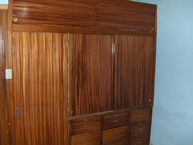 Casa Yaracuy>Yaritagua>Municipio Peña - Venta:13.000 Precio Referencial - codigo: 19-696