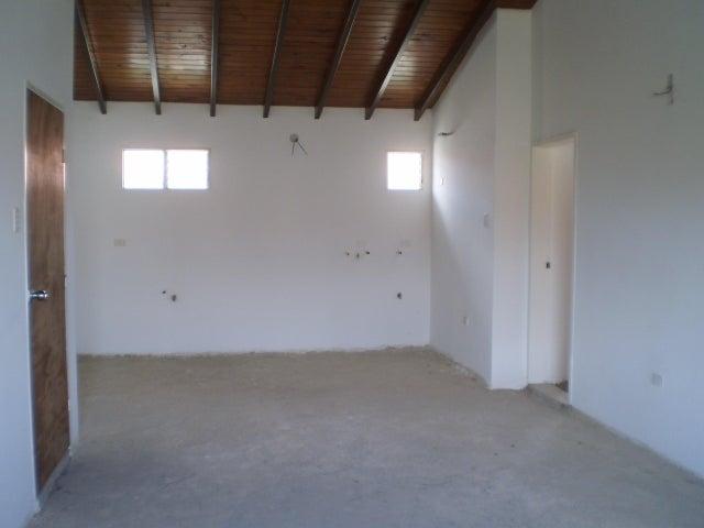 Apartamento Aragua>Municipio Linares Alcantara>La Morita II - Venta:7.900 Precio Referencial - codigo: 19-724