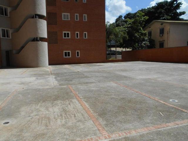 Apartamento Distrito Metropolitano>Caracas>El Rosal - Venta:350.000 Precio Referencial - codigo: 19-754