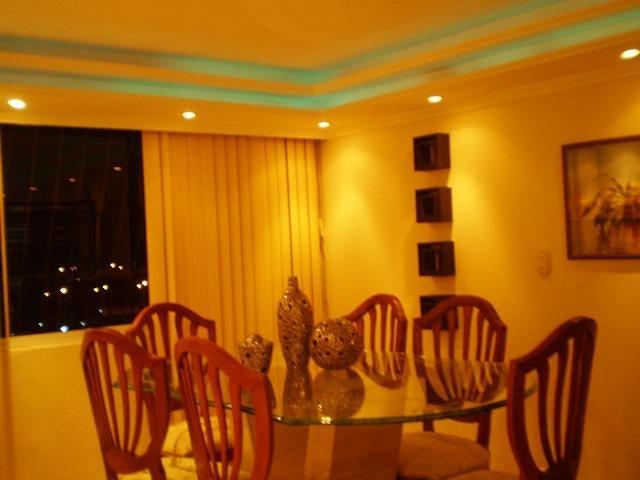 Apartamento Aragua>Maracay>San Jacinto - Venta:19.500 US Dollar - codigo: 19-771