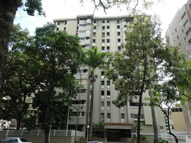 Apartamento Distrito Metropolitano>Caracas>El Rosal - Venta:58.000 Precio Referencial - codigo: 19-799