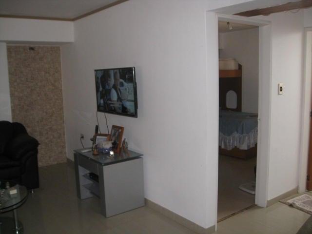 Apartamento Distrito Metropolitano>Caracas>Bello Monte - Venta:58.000 Precio Referencial - codigo: 19-806
