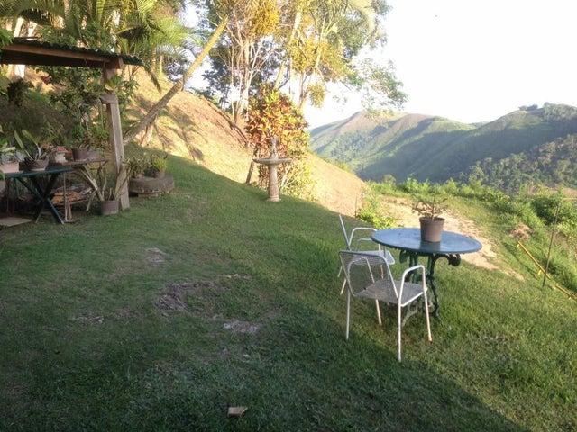 Casa Miranda>Charallave>Los Anaucos - Venta:30.000 Precio Referencial - codigo: 19-858