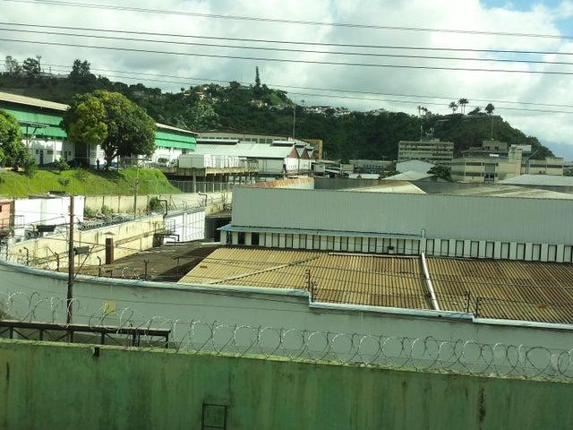 Galpon - Deposito Distrito Metropolitano>Caracas>La Yaguara - Alquiler:2.000 Precio Referencial - codigo: 19-878
