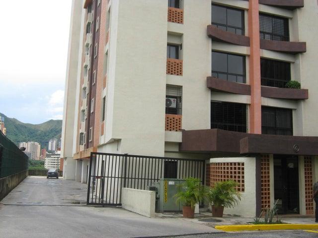 Apartamento Carabobo>Valencia>Los Mangos - Venta:30.000 Precio Referencial - codigo: 19-902