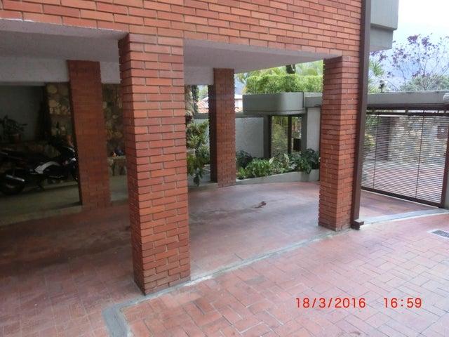 Casa Distrito Metropolitano>Caracas>Las Esmeraldas - Venta:250.000 Precio Referencial - codigo: 19-925