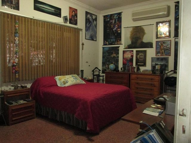 Casa Distrito Metropolitano>Caracas>Las Acacias - Venta:280.000 Precio Referencial - codigo: 19-944