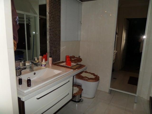 Apartamento Aragua>Maracay>El Centro - Venta:70.000 Precio Referencial - codigo: 19-995