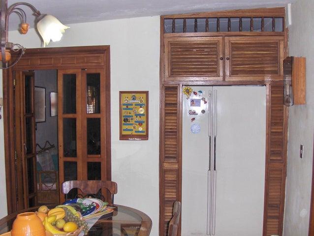 Casa Portuguesa>Acarigua>Fundacion Mendoza - Venta:66.000 Precio Referencial - codigo: 19-1008