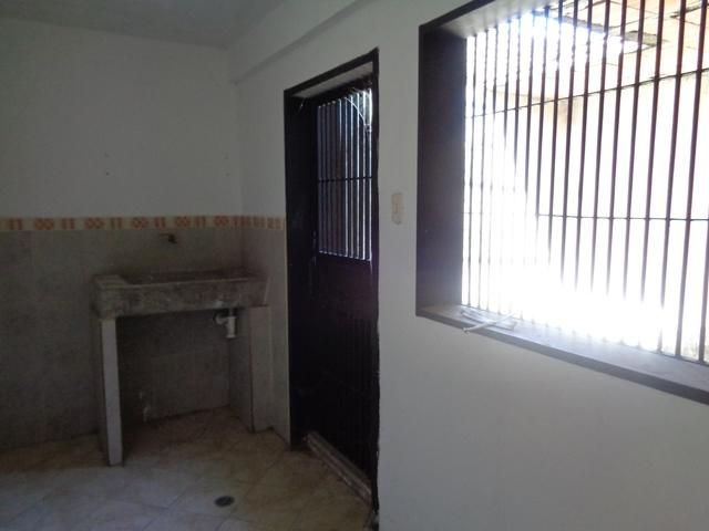 Casa Portuguesa>Araure>Araure - Venta:7.838.000 Precio Referencial - codigo: 19-1042