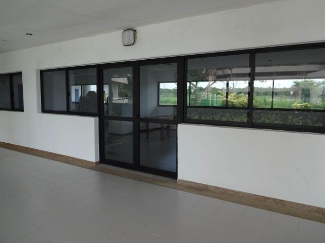 Apartamento Miranda>Rio Chico>Los Canales de Rio Chico - Venta:40.000 Precio Referencial - codigo: 19-1078