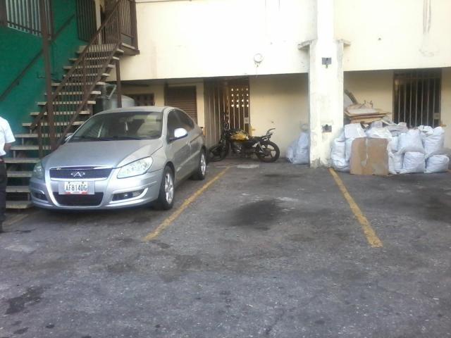 Apartamento Lara>Barquisimeto>Bararida - Venta:17.800 Precio Referencial - codigo: 19-1082