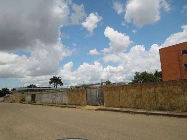 Terreno Anzoategui>El Tigre>Pueblo Nuevo Sur - Venta:30.000 Precio Referencial - codigo: 19-1115