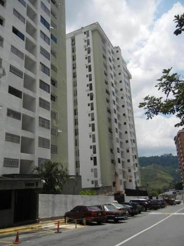 Apartamento Distrito Metropolitano>Caracas>Guaicay - Venta:45.000 Precio Referencial - codigo: 19-1438