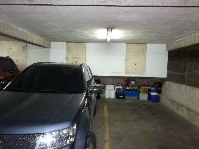 Apartamento Distrito Metropolitano>Caracas>San Bernardino - Venta:65.000 Precio Referencial - codigo: 19-1140