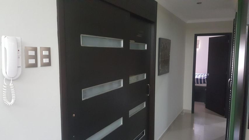 Apartamento Zulia>Ciudad Ojeda>Centro - Venta:28.000 Precio Referencial - codigo: 19-1612