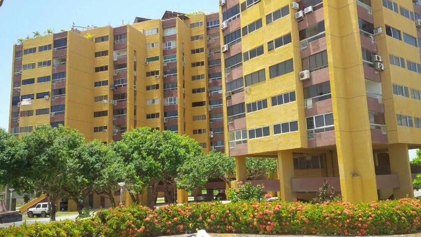 Apartamento Miranda>Rio Chico>Las Mercedes de Paparo - Venta:6.000 Precio Referencial - codigo: 19-1146
