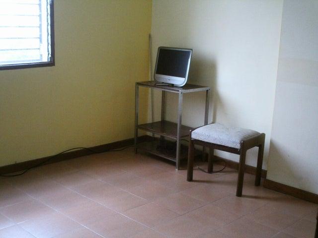 Apartamento Lara>Barquisimeto>Del Este - Venta:43.000 Precio Referencial - codigo: 19-1184