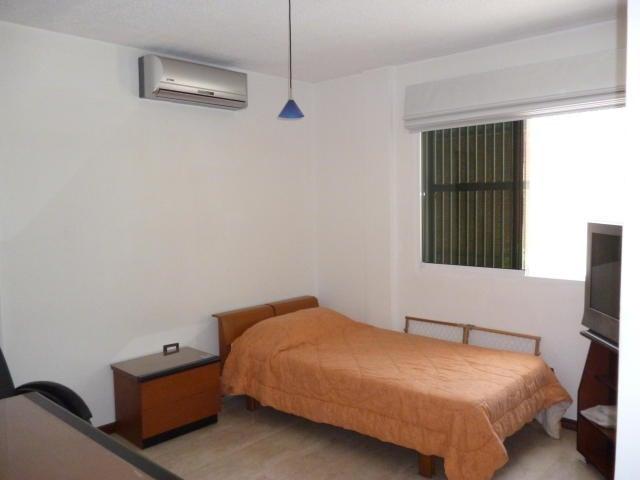 Apartamento Distrito Metropolitano>Caracas>La Castellana - Venta:110.000 Precio Referencial - codigo: 19-1194