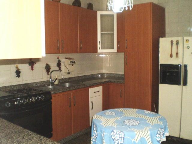 Casa Aragua>Maracay>El Limon - Venta:20.000 US Dollar - codigo: 19-1218