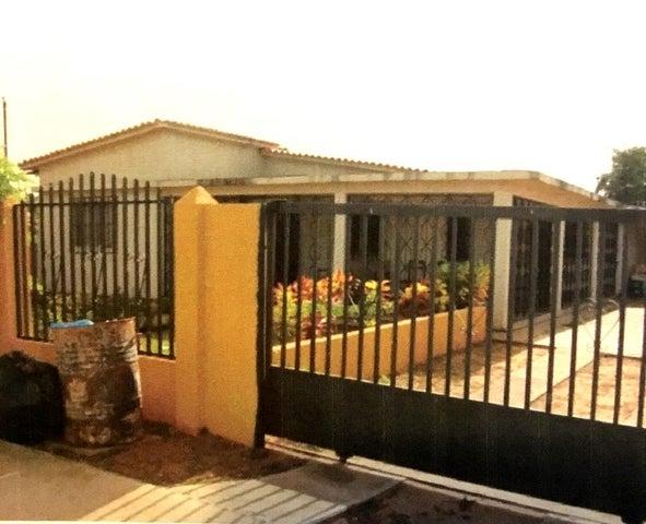 Terreno Anzoategui>El Tigre>Pueblo Nuevo Sur - Venta:120.000 Precio Referencial - codigo: 19-1386