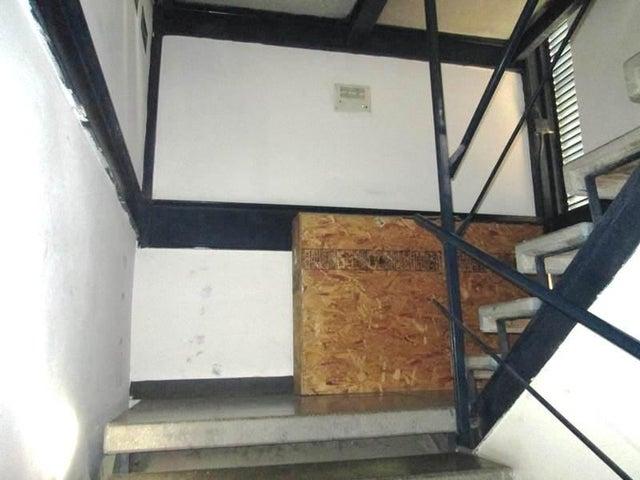 Edificio Distrito Metropolitano>Caracas>Boleita Sur - Venta:1.950.000 Precio Referencial - codigo: 19-1411