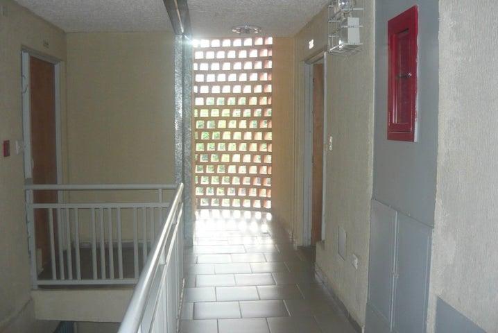 Apartamento Carabobo>Municipio San Diego>Terrazas de San Diego - Venta:24.000 Precio Referencial - codigo: 19-1415