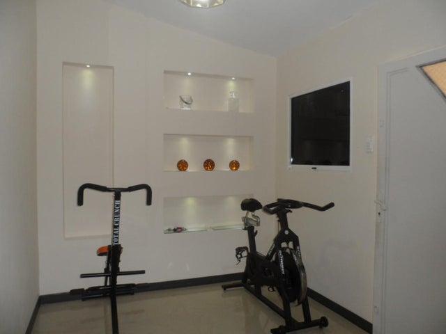 Casa Aragua>Palo Negro>San Antonio - Venta:10.500 Precio Referencial - codigo: 19-1791