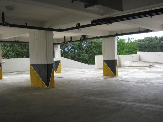Apartamento Carabobo>Valencia>La Trigaleña - Venta:25.500 Precio Referencial - codigo: 19-1456