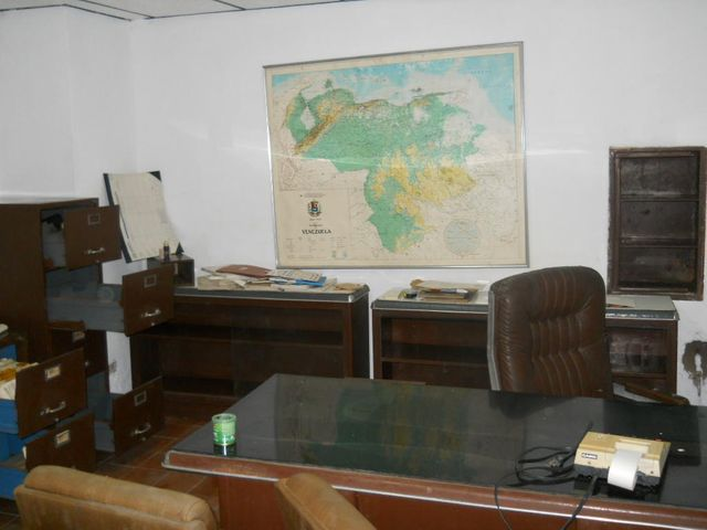 Casa Distrito Metropolitano>Caracas>El Llanito - Venta:20.000 Precio Referencial - codigo: 19-1454