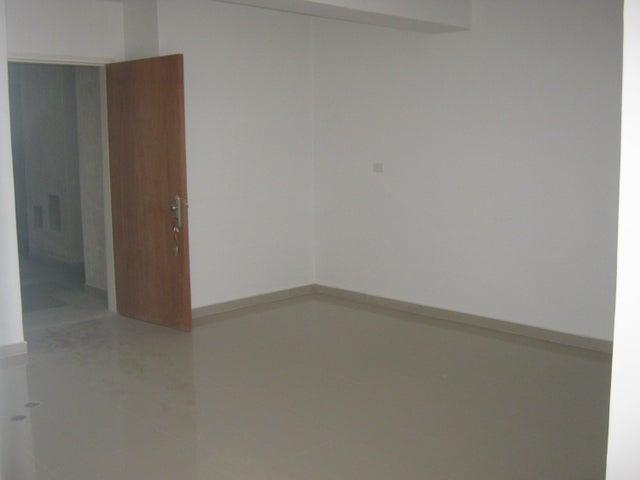 Apartamento Carabobo>Valencia>La Trigaleña - Venta:25.800 Precio Referencial - codigo: 19-1461